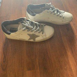 Golden Goose Sneakers size 37 (6.5)